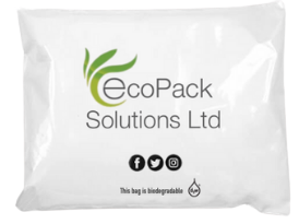 eco-pack-example-removebg-preview